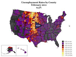 unemploymentRollingAverage